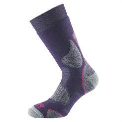 1000 Mile 3 Season Performance Walking Socks