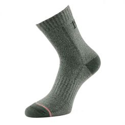 1000 Mile All Terrain Mens Walking Socks
