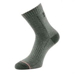 1000 Mile All Terrain Double Layer Walking Socks