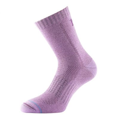 1000 Mile All Terrain Ladies Walking Socks