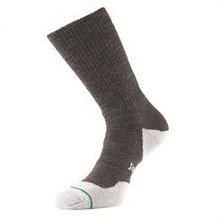 1000 Mile Fusion Double Layer Walking Socks