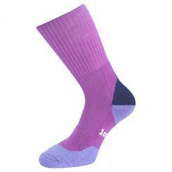 1000 Mile Fusion Ladies Walking Socks