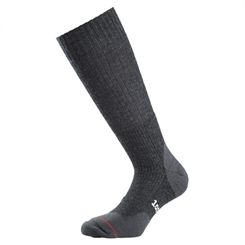 1000 Mile Fusion Mens Walking Socks