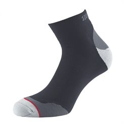 1000 Mile Tactel Fusion Anklet Ladies Socks