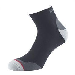 1000 Mile Tactel Fusion Anklet Ladies Socks