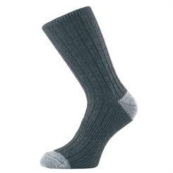 1000 Mile Ultimate Heavyweight Mens Walking Socks