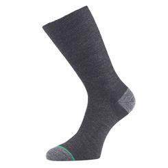 1000 Mile Ultimate Lightweight Mens Walking Socks
