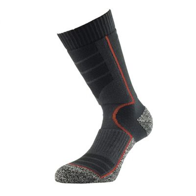 1000 Mile Ultra Performance Cupron Walking Socks