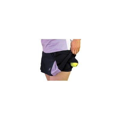 Ball Pocket