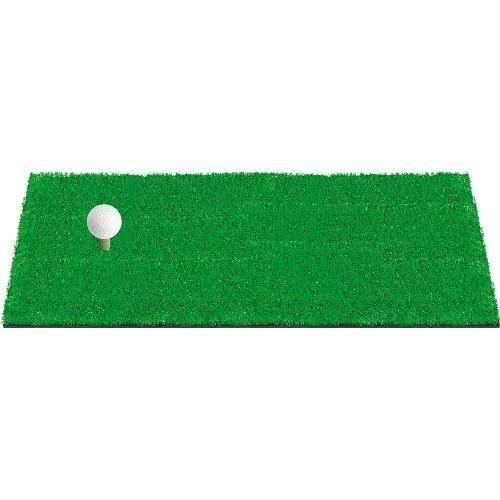 American Golf Practice Mat Sweatband Com
