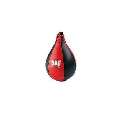 York BBE Black Speed Boxing Kit Speed Ball