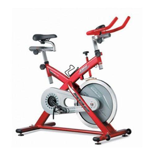 Bh Fitness Sb2 Spin Bike Sweatband Com