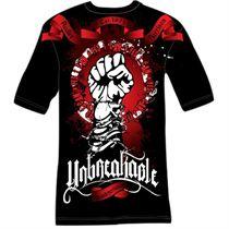 Audley Harrison Unbreakable Women's T-Shirt