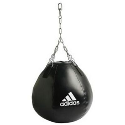 Adidas Body Snatcher Bag