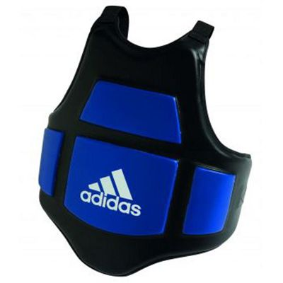 Adidas Combat Sports Body Protector