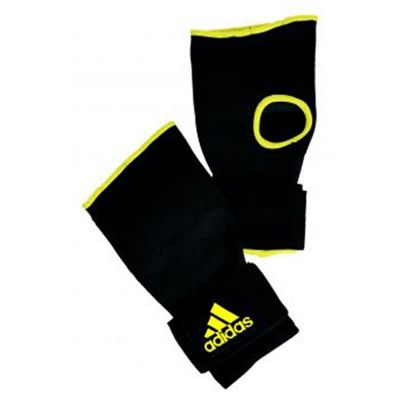 Adidas Padded Super Inner Gloves
