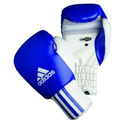 Adidas Pull On ClimaCool Bag Gloves