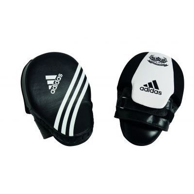 Adidas Sparring Focus Mitts
