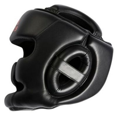 Adidas Training Head Guard - Side