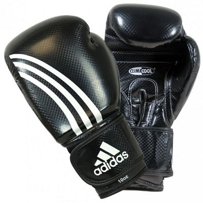 adidas climacool boxing gloves 16oz