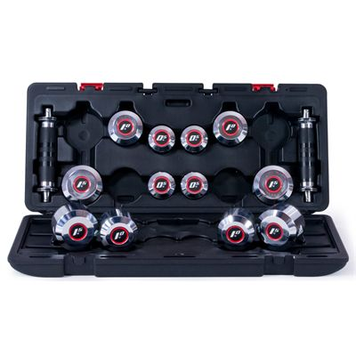 Adidas Dumbbell Set