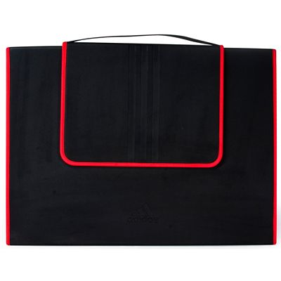Adidas Performance Training Mat - Folded