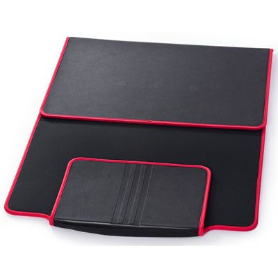 Adidas Performance Training Mat