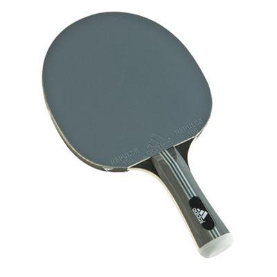 bdbf48cce4c Adidas Set Team Table Tennis Bat and Ball Set - Sweatband.com