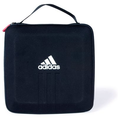 Adidas Skipping Rope Set - Storage
