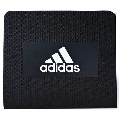 Adidas Stretch Mat - Folded