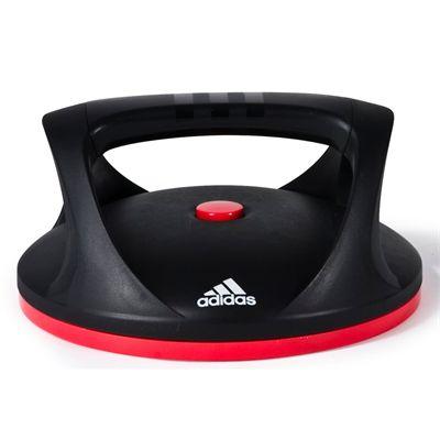 Adidas Swivel Push-up Bar