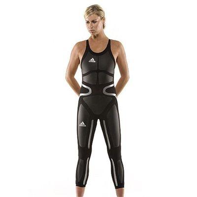 adidas techfit swimwear