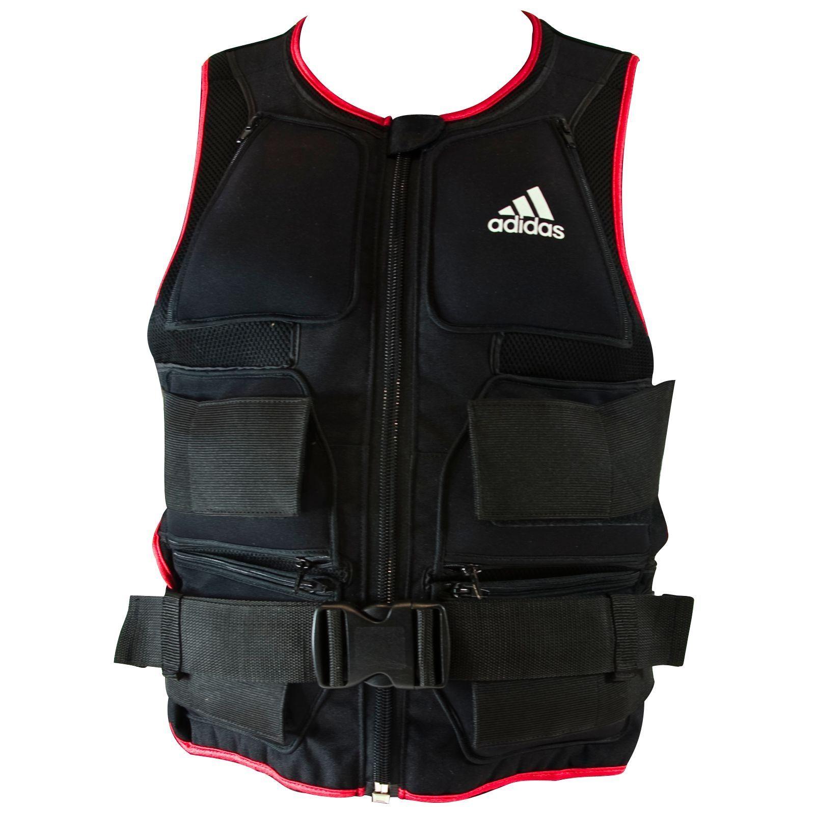 Adidas Weight Vest Sweatband Com
