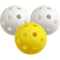 Airflow Training Golf Balls - 12 Pack