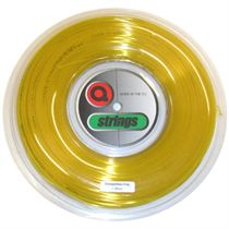 Apollo Competition Poly String 300m