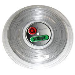 Apollo Titanium Pro String 200m