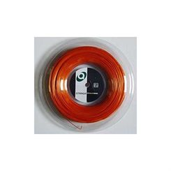 Apollo Supreme 16 Orange 1.28mm String - 200m Reel