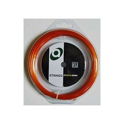 Apollo Supreme 16 Orange String Set