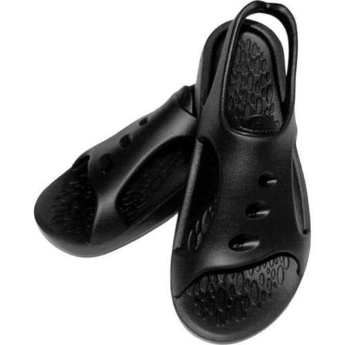 Aqua Sphere Aqua Trek Sandals  Black 13