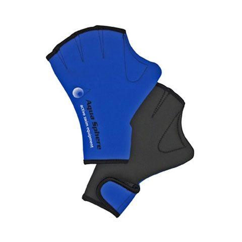 Aqua Sphere Fitness Gloves