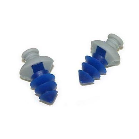 Aqua Sphere Silicone Ear Plugs