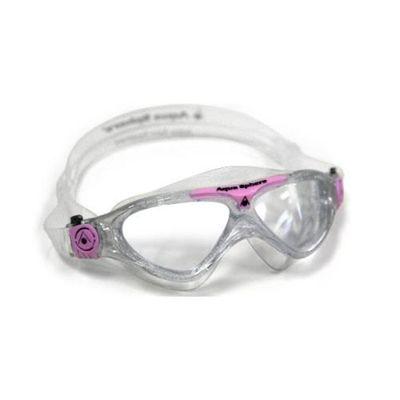 Glitter/Pink
