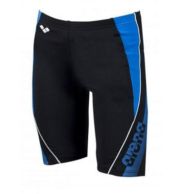 Area Bestrella Mens Aquashorts
