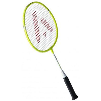 Ashaway AM203 Junior Badminton Racket