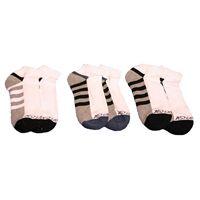 Ashaway Ankle Socks