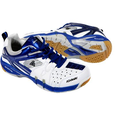 Ashaway Boston Indoor Court Shoes