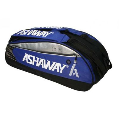Ashaway Double Thermo Bag