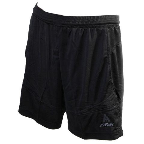 Ashaway Mens Shorts