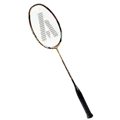 Ashaway Superlight 99SQ Badminton Racket