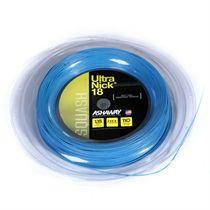 Ashaway UltraNick 18 Squash String - 110m reel